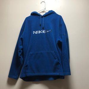 Nike Fleece Hoodie 🔥🔥